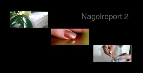 Nagelstudio Report Stuttgart-3 Bilder ueber Wellness Trend Nagellack und French Naegel. Informationen ueber Nagelstudios und Nagel Behandlungen fuer kuenstliche Fingernaegel.
